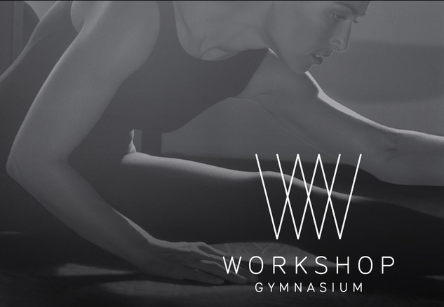 Workshop Hotel Bulgari
