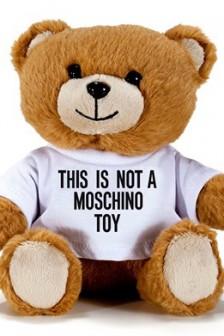 Mochino Toy