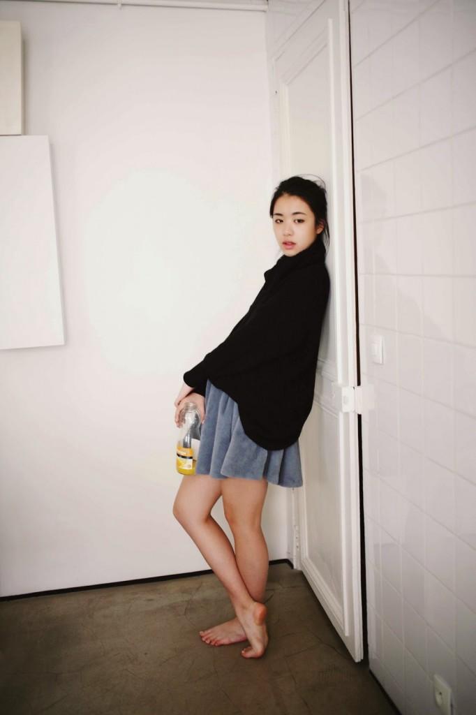 skirt_fashiononymous
