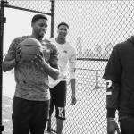 Nike Air 2015
