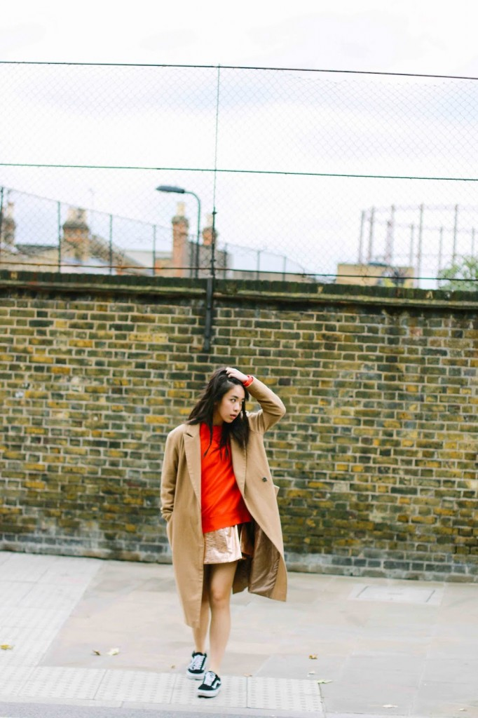 coat_fashiononymous