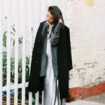coat_fashiononymous2