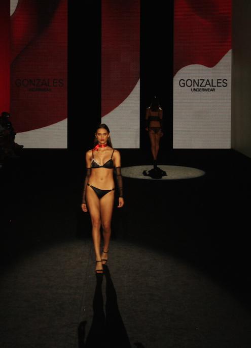 Gonzales Underwear