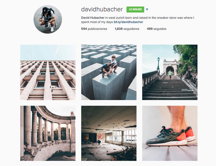 davidhubacher